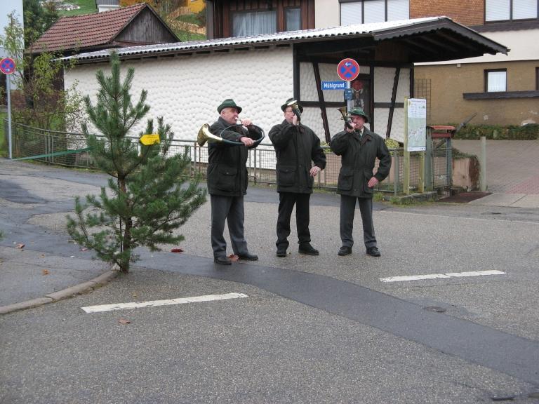 richtfest_backhaus_2006_004